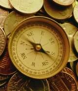 EM FX volatility sparks move to regional treasury centres