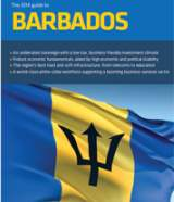 The 2014 guide to Barbados