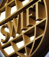 Swift gpi looks to set new global payments standard