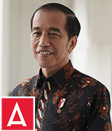 Indonesia pins its hopes on Jokowi 2.0