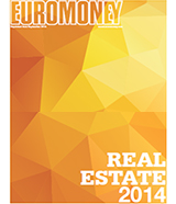 Research guide: Real estate 2014