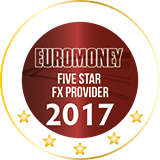 Five-Star Foreign Exchange 2017: What clients want in FX