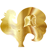 China Retail Gold Survey 2017: China isn't punching its weight in gold
