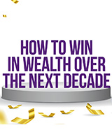 Private Banking and Wealth Management Survey 2020: How to win in wealth over the next decade