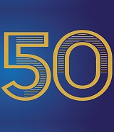Euromoney 50th Anniversary: 1969-2019