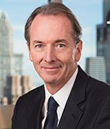 World's best investment bank 2017: Morgan Stanley | Euromoney