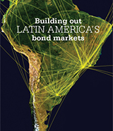 Latin America's bond markets