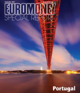 Euromoney special report: Portugal