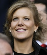 New twist in Barclays saga as Staveley sues for £1bn