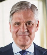 Bundesbank's Dombret says trust restored in European banking system