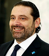 Lebanon: Banks perk up as Hariri picks cabinet