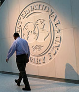 IMF considers benefits of capital flow management in policy re-think