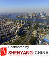 Shenyang as a place to live