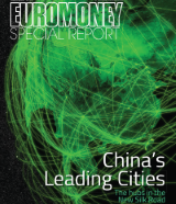 Special report: China's leading cities
