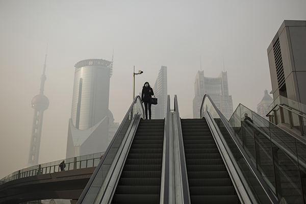 China escalator-R-600