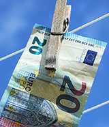 Money laundering: The UK's dirty CEE secret