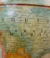 LatAm: Rising rates will limit IPO activity