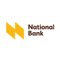 National Bank of Kenya